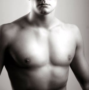 Gynecomastia Salt Lake City & Layton, Utah Dr York Yates