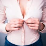 Breast Implant Revision Salt Lake City & Layton, UT